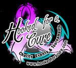 Hooked for a Cure